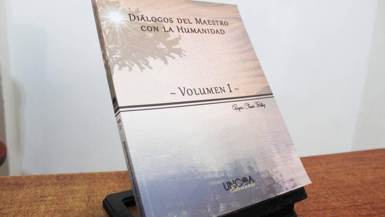 Los Dialogos